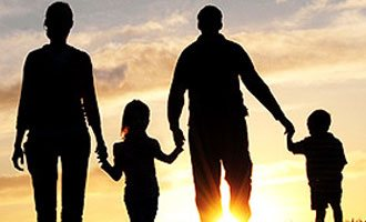 Family and Divorce Laws